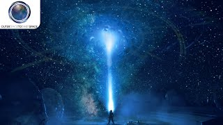 Download 963 hz Source creation frequency | Pure manifestation meditation music