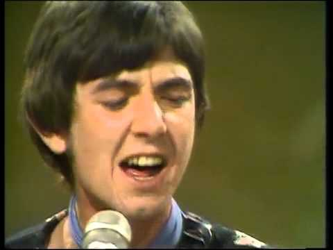 The Small Faces Song Of A Baker Colour Me Pop (1968)