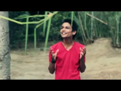 Nitin Desai | Pehli Nazar Mein | Produced by MOH (Official Music Video 2014)