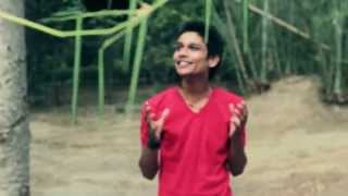 Nitin Desai   Pehli Nazar Mein   Produced by MOH (Official Music Video 2014)