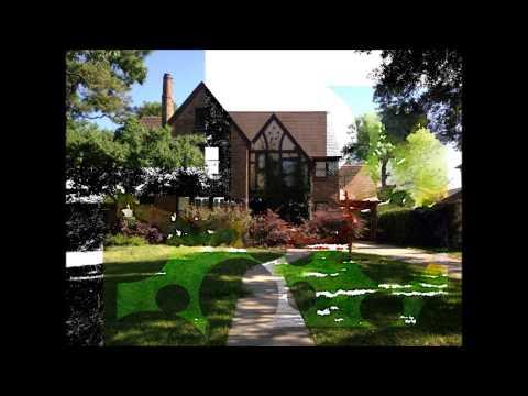 John Cage's Thirteen Harmonies (Demo)