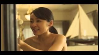 恋の罪 神楽坂恵 検索動画 2