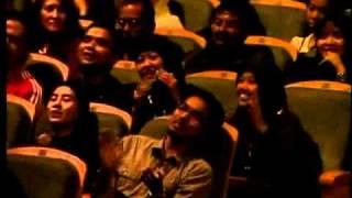 M. Nasir - Langgam Pak Dogo (Konsert Alam Muzik 2009)