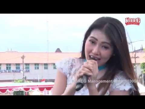 Cover Lagu Via Vallen Feat Koneg Jogja - Lara Hati Cover Koneg Jogja Cinta Rupiah