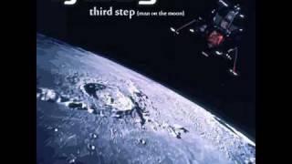 DJ Wag - Third Step (Man On The Moon) (Busho Remix) [HD]