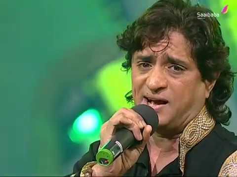 Anand Raaj Anand