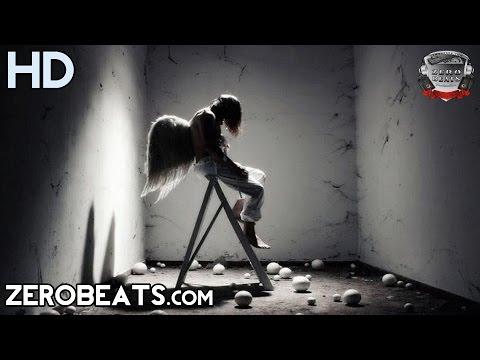 "Epic RnB Beat Instrumental - ""Angels"" by Zero Beats"