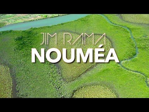 """JIM RAMA """""""