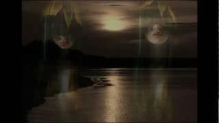 La voce del silenzio - Elisa e Andrea Bocelli Resimi