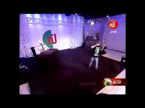 new lotfi dk 2012 vote 10 mai 2012 mp3