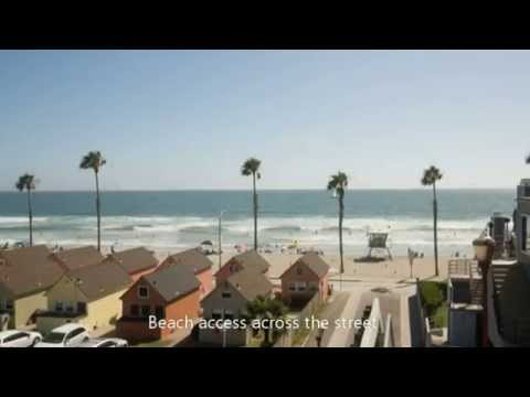 910 N Pacific St #41 Oceanside Ca 92054