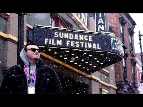 The Best Movies of Sundance 2019