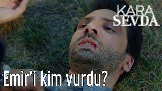 Emir'i Kim Vurdu? 2017 Video