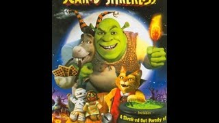 Scared Shrekless 2010 with english subtitle