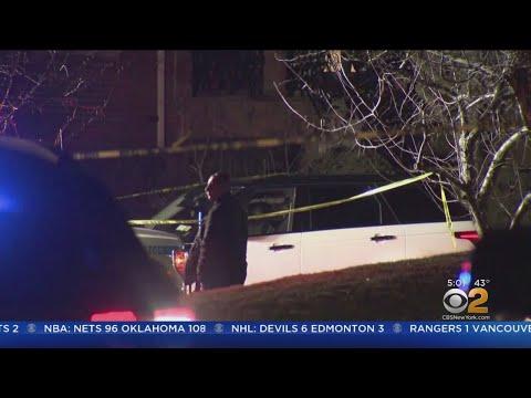 Reputed Gambino Crime Boss Frank Cali Shot Dead
