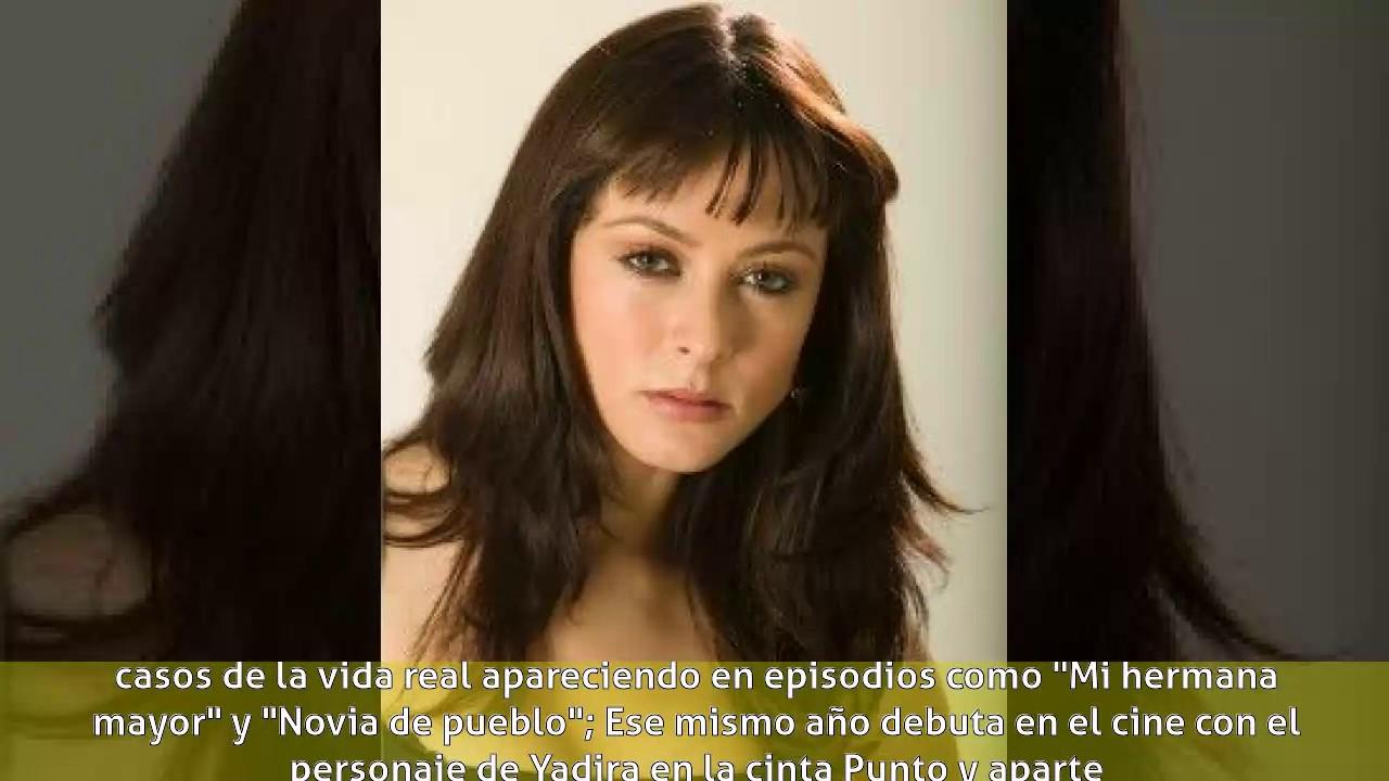 Diana Osorio Nude Photos 88