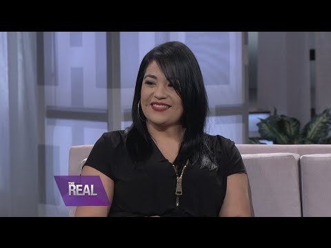 Remembering Selena: Sister Suzette Shares Memories - YouTube