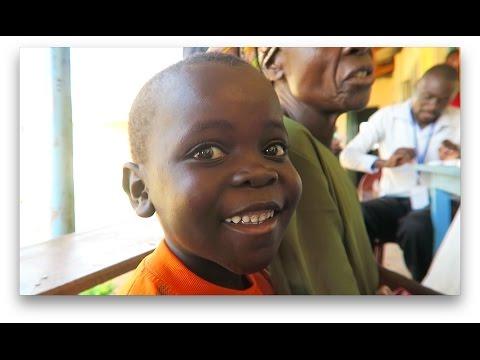 Day 3 | Kenya Medical Clinic
