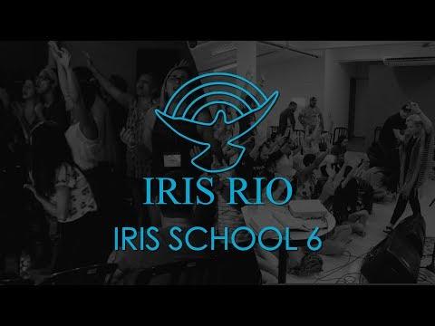 Jason Lee Jones (Aula Aberta - Iris Global School 6)   19/01 Mp3