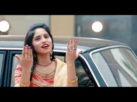Latest Punjabi Song 2018 | Sinj Kaler Rekha Chauhan | Duawaan