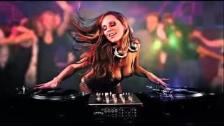 DJ GALAU 2016 - DIJE GALAU BY [YOUNK SBD]