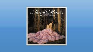 Watch Maria Mena Dear video