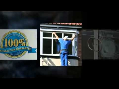 windshield-repair-call-(888)-647-9771-replacement-clarksville-tn,-chip crack service auto car cost