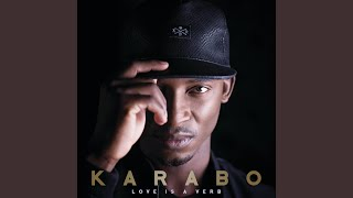 Provided to by universal music group ngifuna lo · karabo love is a verb ℗ 2015 (pty) ltd south africa released on: 2015-12-11 produce...