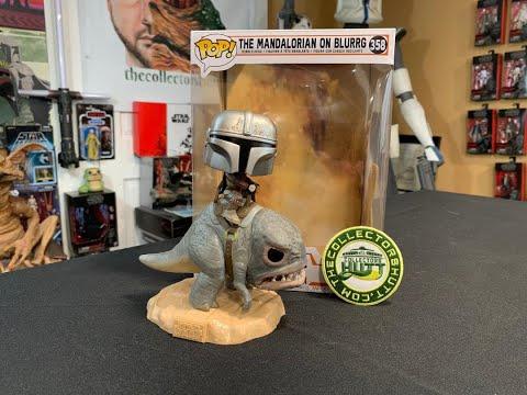 "3D Printing ""Hologram"" Vintage Kenner Star Wars Figures from YouTube · Duration:  16 minutes 16 seconds"