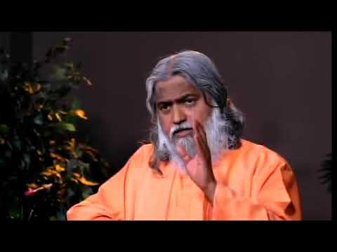 Sundar Selvaraj Sadhu December 28, 2017 : The Trumpet Warning Conference Part 22