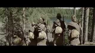 Н.Расторгуев и ЛЮБЭ, А.Филатов и офицеры группы