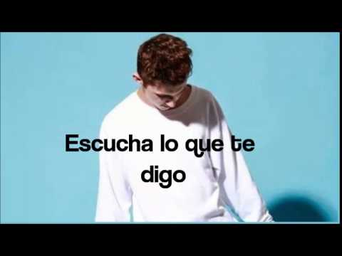 Fun - Troye Sivan (Español)