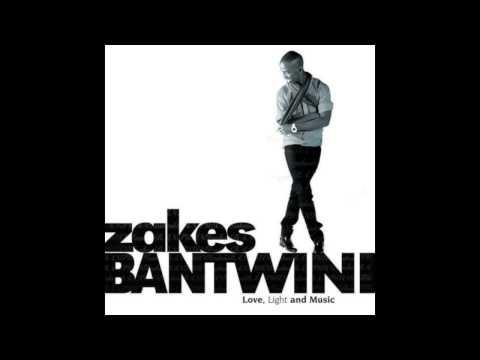 Zakes Bantwini - Take Me There * ThaHouseLovers