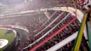Tema Da Vitória - Inter x Flamengo