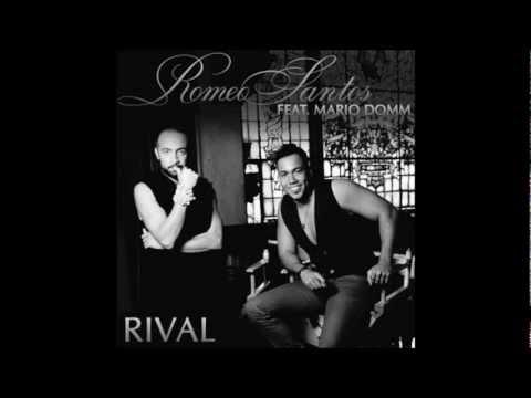 Rival - Romeo Santos ft Mario Domm