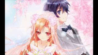 [Nightcore] A Thousand Years Part 2- Christina Perri feat. Steve Kazee