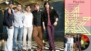 Lagu Terbaik Dewa 19 full - Lagu Hits Tahun 2000an