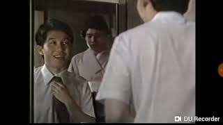 どうもこんにちは! 金の豚です! 今日は連続テレビ小説「木瓜の花」第6...