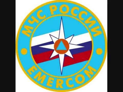 Масонские символы российских компаний