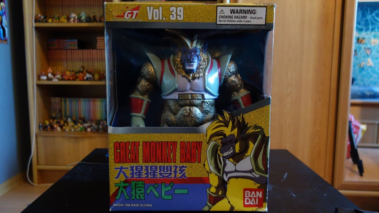 Dragon Ball  Vol.11  DVD & Blu ray  Boutique Kiao France