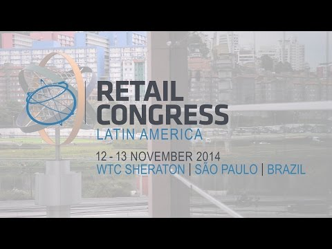 Retail Congress Latin America