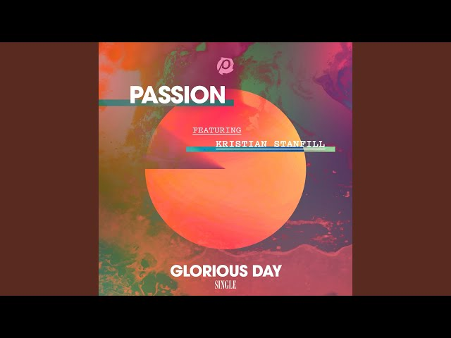 Glorious Day (Radio Version)