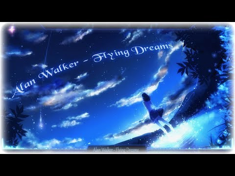 nightcore---flying-dreams