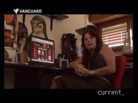 Porno 2.0 [Viaggio in Italia] - videox.rio
