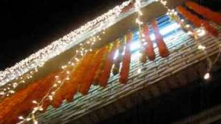 NTR ADURS Hungama2 @ Vizag Leelamahal Theater