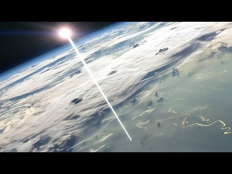 WHOA UFO Sightings! Share This Link! Arsenal Of UFOs!! Get Up And Dance! Happy Thanksgiving 2014