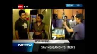DJ & Music Production Courses at Spin Gurus (New Delhi, India)