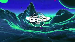 Bebe Rexha  The Way I Are (HBz Remix) Bass Boosted