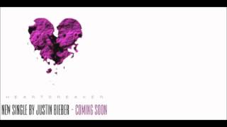 Heartbreaker - From Justin Bieber's Instagram Mp3