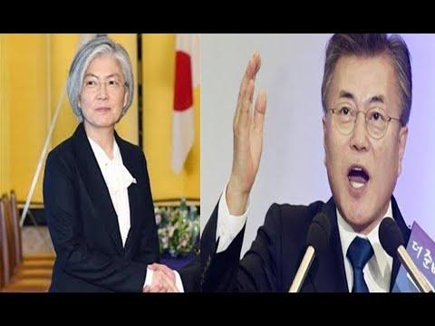 韓国経済新聞さんが悔しそうに報道? 「環太平洋パートナーシップに関する包括的および先進的な協定」